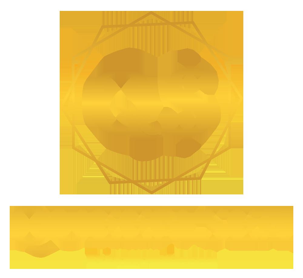 Công ty TNHH Bất động sản QUEEN SEA